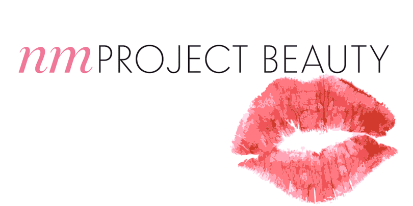 projectBeauty